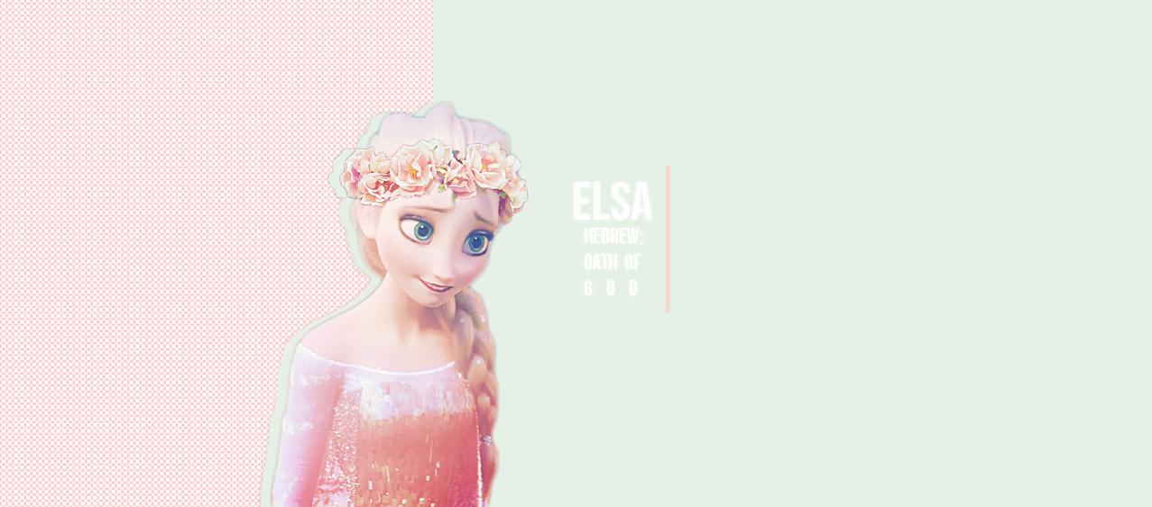 frozen fever images elsa - photo #24