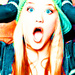 Emily Osment - emily-osment icon