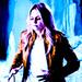 Emma Swan - jennifer-morrison icon