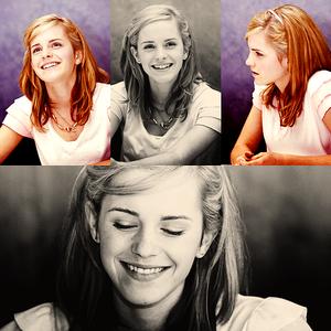 Emma Watson! <3