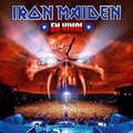 En Vivo! - iron-maiden photo