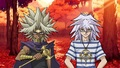 Evil Duo - yugioh-the-abridged-series photo