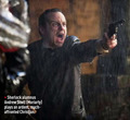 Exclusive: Empire magazine Scans (Victor Frankenstein) (Fb.com/DanieljacobRadcliffefanClub)