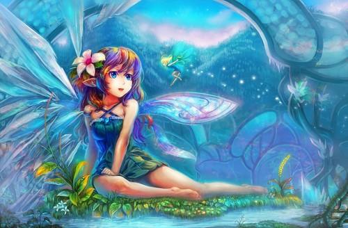 """Résultat de recherche d'images pour """"fairy"""""""