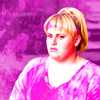 Pitch Perfect picha probably with a portrait entitled Fat Amy
