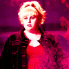 Pitch Perfect picha possibly with a kirtle and a portrait titled Fat Amy