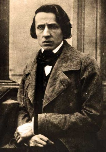 beroemdheden who died young achtergrond titled Frédéric François Chopin( 22 February of 1 March 1810 – 17 October 1849)