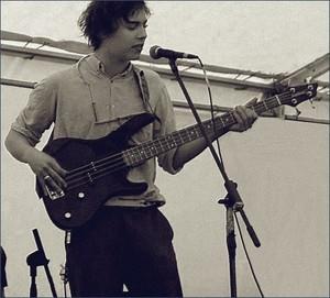 Frank Dillane; tinker wright