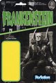 Frankenstein Action Figure - universal-monsters wallpaper
