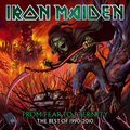 From Fear to Eternity - iron-maiden photo