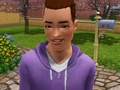 Funny Pictures Sims