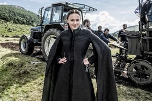 Game of Thrones - Season 5 - Behind the Scenes