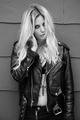 Gin Wigmore - gin-wigmore photo