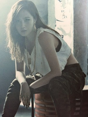 Girls' Generation 소녀시대 少女時代 - Catch Me If 你 Can