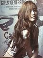 Girls' Generation 소녀시대 少女時代 - Catch Me If You Can