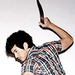 Godfrey Gao icons - godfrey-gao icon