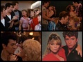 Grease 2  - grease-2 photo