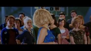 Hairspray {DVD}