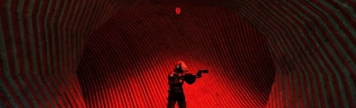 Half Life wallpaper titled Half-Life 2 - Route Kanal
