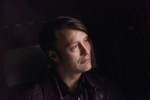 Hannibal - Episode 3.01 - 前菜