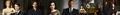 Hannibal banner  - hannibal-tv-series fan art