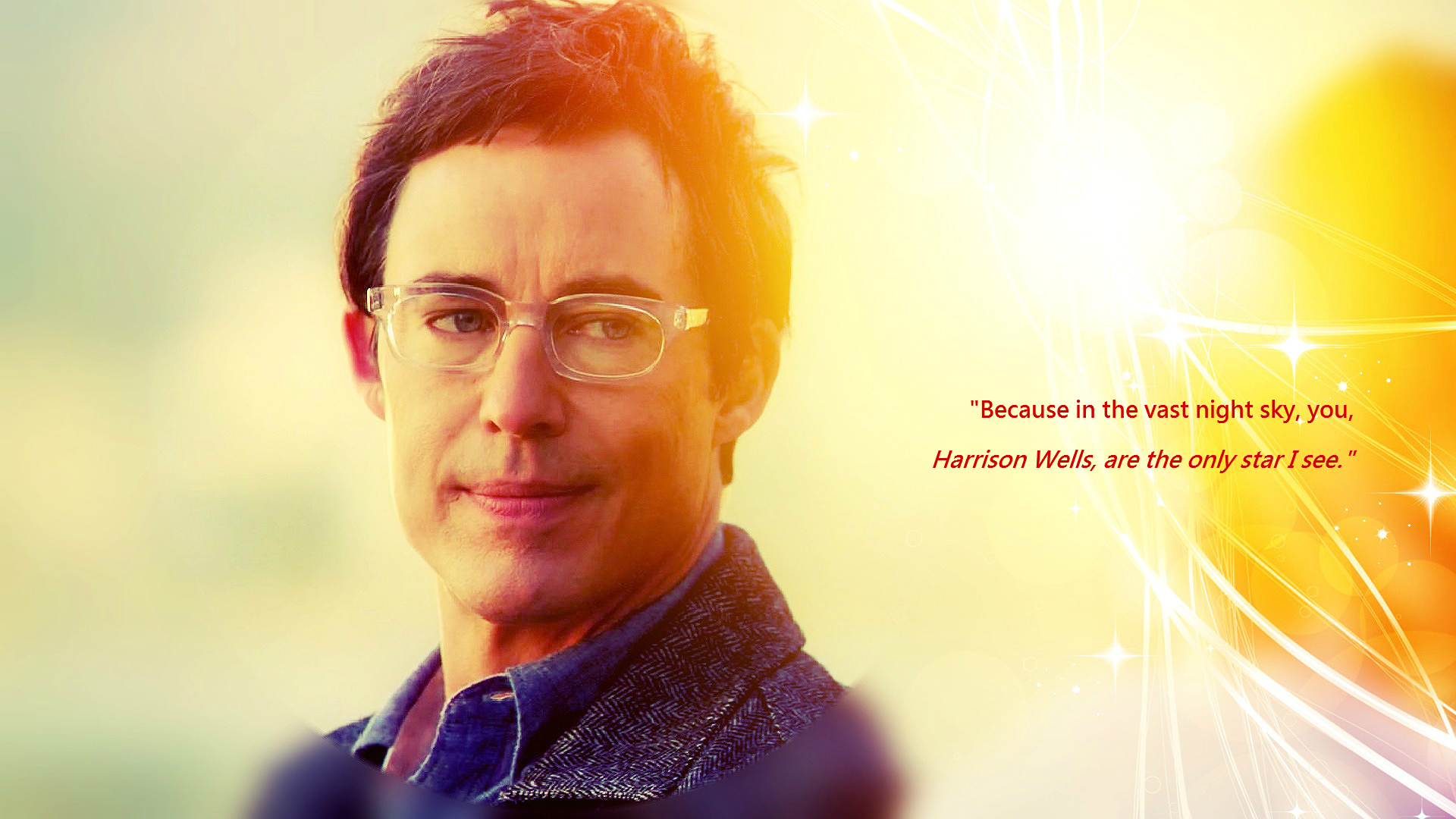 Eobard Thawne Dr Harrison Wells Images HD Wallpaper And Background Photos