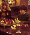 Harry - harry-and-hermione photo