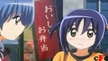 Hayate the Combat Butler - hayate-the-combat-butler photo