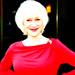 Helen Mirren - helen-mirren icon