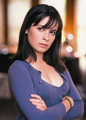 Holly Marie Combs - holly-marie-combs photo