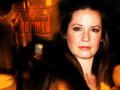 Holly Marie Combs