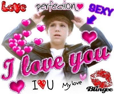 MattyB Hintergrund titled I Liebe Du sexy he is my drem boyfriend