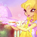 Icons (season 6) - the-winx-club icon