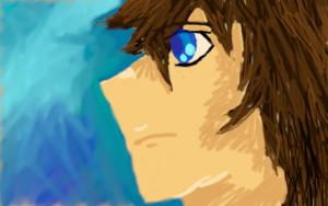 Ijaro Azure