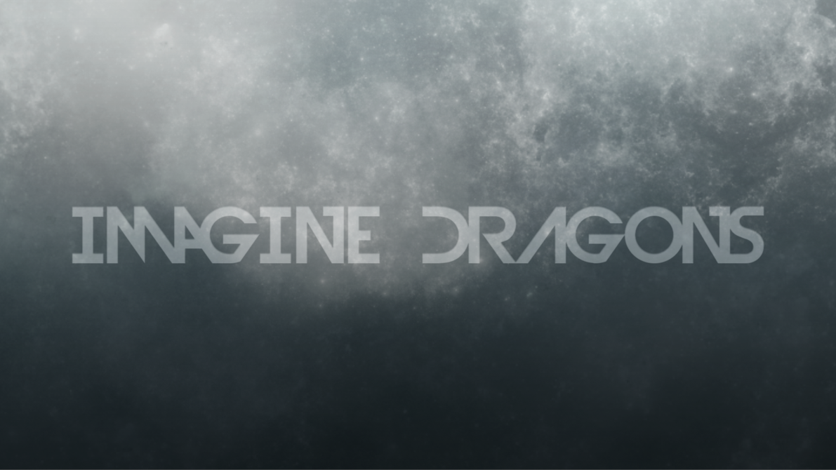 Random Wonder Images Imagine Dragons Moon HD Wallpaper And Background Photos