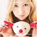 Itano Tomomi Icons - akb48 icon
