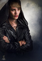 Jace - jace-and-clary fan art