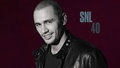 James Franco Hosts SNL: December 6, 2014