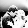 Jon Bernthal and Erin Angle