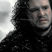 Jon Snow -5x01