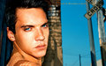 Jonathan Wallpaper - jonathan-rhys-meyers wallpaper