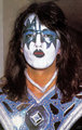 kiss ~Unmasked Tour London, England…September 4, 1980