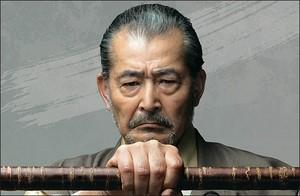 Kabukimono Keiji