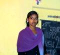 Karunkumar neha karunkumar2525, Karun kumar Shekhpurwa  - katrina-kaif wallpaper