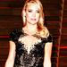 Kate Hudson ikoni