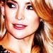 Kate Hudson 图标