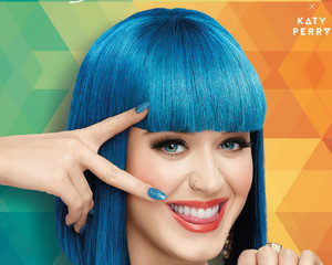 Katy Perry For Toyota Yaris