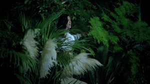 Katy Perry- Roar