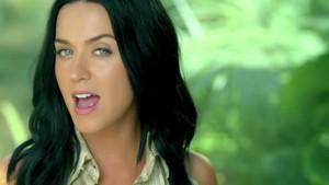 Katy Perry- Roar {HD}