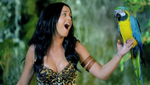 Katy Perry- Roar {HD}